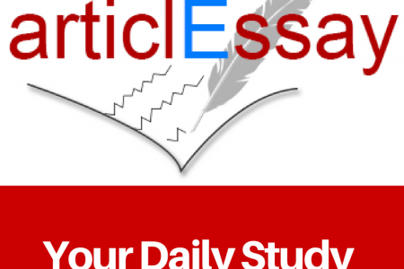 Best Article Writing Websites Infographic