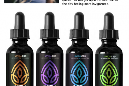 Best Cbd Vape Juice Infographic