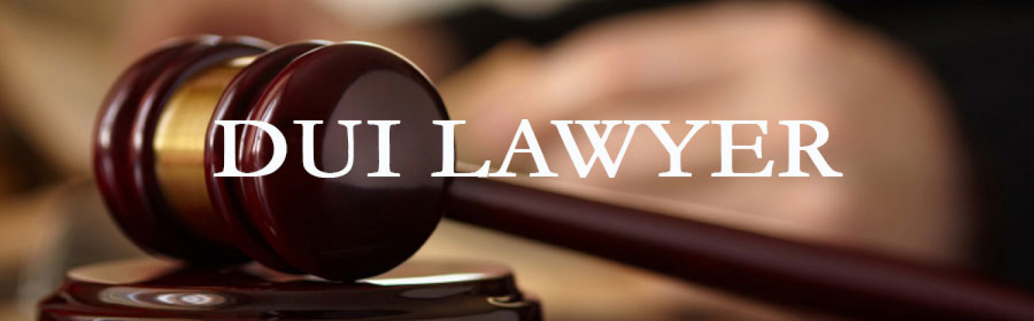 Best DUI Law Firm throughout West Virginia Infographic