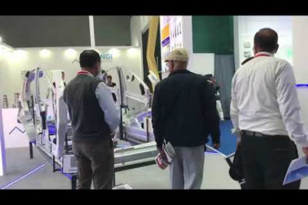 Best Exhibition Stall Design, Exhibition stalls and Stand Design  Infographic