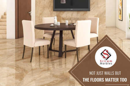 Best floor tiles in gorakhpur  |  sriram marbles in gorakhpur Infographic