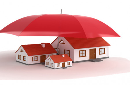 Best Home Insurance Policy In India Infographic