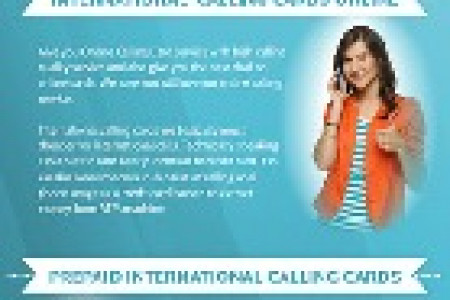 best international calling cards helps people save money infographic - Best International Calling Cards