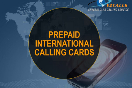 best international calling cards prepaid international calling cards infographic - Best International Calling Cards