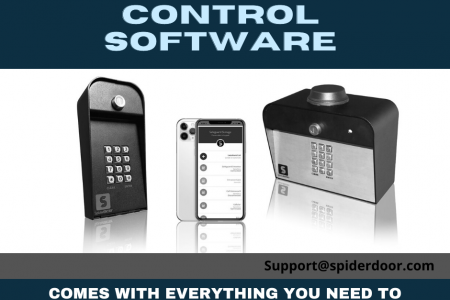 BEST INTERNET ACCESS CONTROL SOFTWARE Infographic