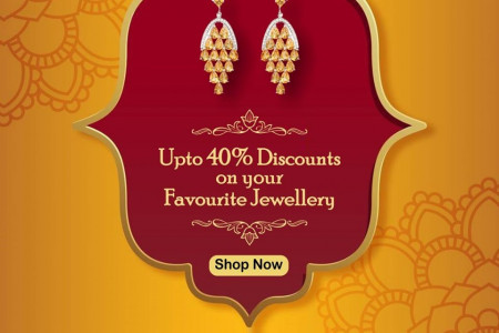 Best Jewellery Wholesalers in Jaipur - Ratnavali Arts  Infographic