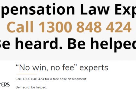 Best Lawyers in Brisbane - Free Consultation Rogalski Lawyers Infographic