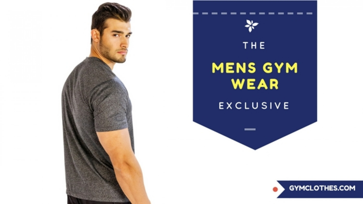 Best Purchase Of Gym Clothes Mens From Online Store Gym Clothes Infographic