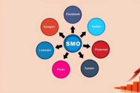 Best SEO Services Company in Pune Technnovation Labs Infographic