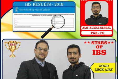 Best SSC Coaching institute Infographic