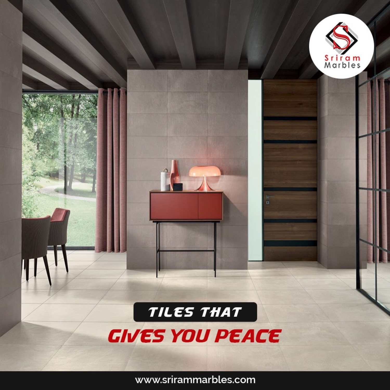Best wall tile in gorakhpur | sriram marbles in gorakhpur Infographic