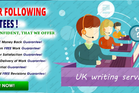 Best Writing Service | Go Paper Writer Infographic