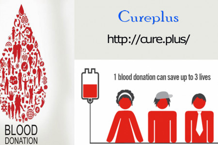 blood donors in bangalore Infographic