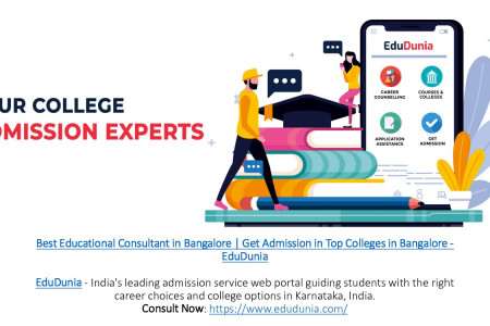 BMS College of Engineering, Bangalore Infographic