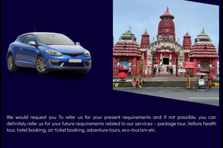 Book Outstation Taxi Service in Bhubaneswar at Lowest Fare  Infographic