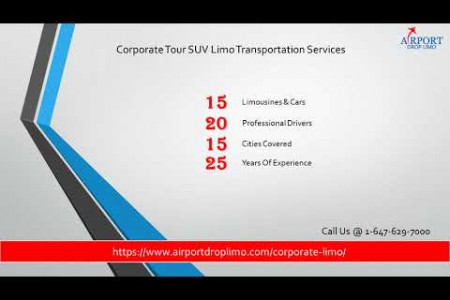Book Your Corporate Town Car/SUV Ride on Cheap Rates Infographic