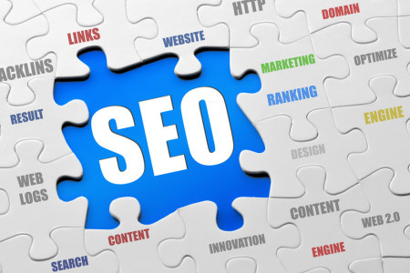 Boost Up Your Business Leads With Affordable SEO Services - Cubicalseo Infographic
