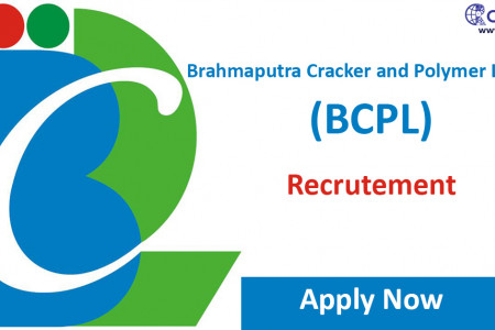 Brahmaputra Cracker and Polymer Limited Hiring Infographic
