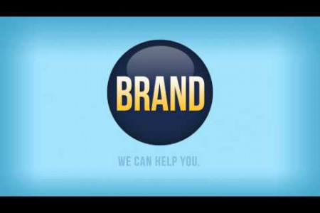 Your Brand: Build it and They will Come Infographic