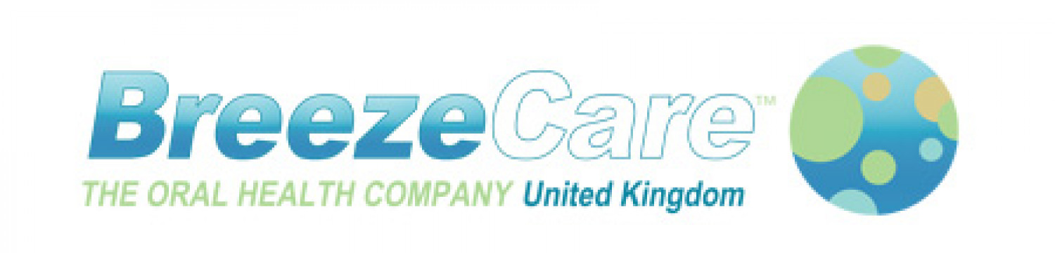 Breeze care Infographic