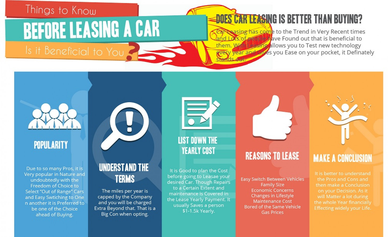 lease vs buy for business vehicle