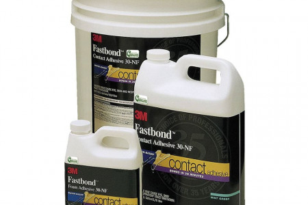 Buy 3M Construction Purposed Adhesives & Tapes Online Infographic