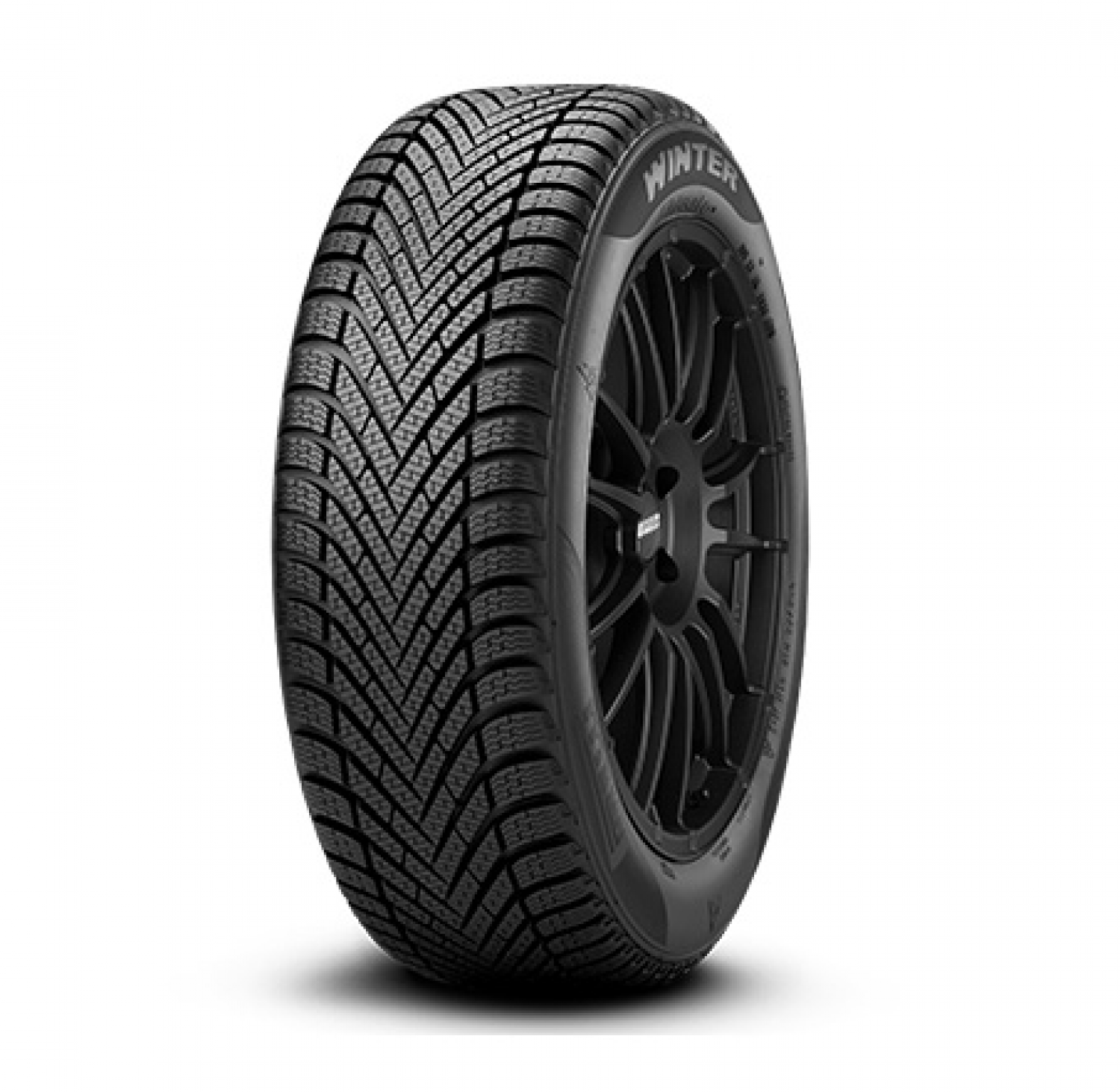 Buy Cheap Tyres Dorchester Infographic
