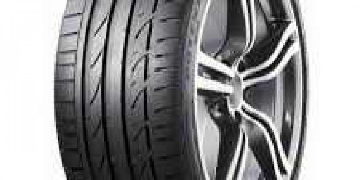Buy Cheap Tyres Wantage Infographic