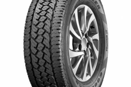 Buy Cheap Tyres Witney Infographic