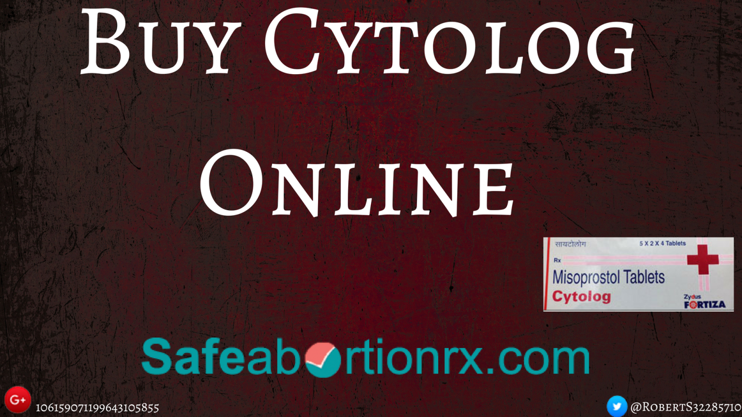 Buy Cytolog Online|Buy abortion pill Kit|buy abortion pills|Abortion pill pack Infographic