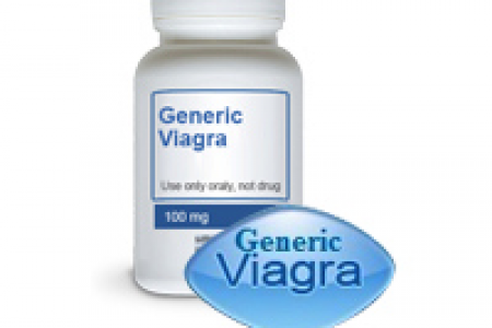 Buy Generic Viagra for Men online Infographic