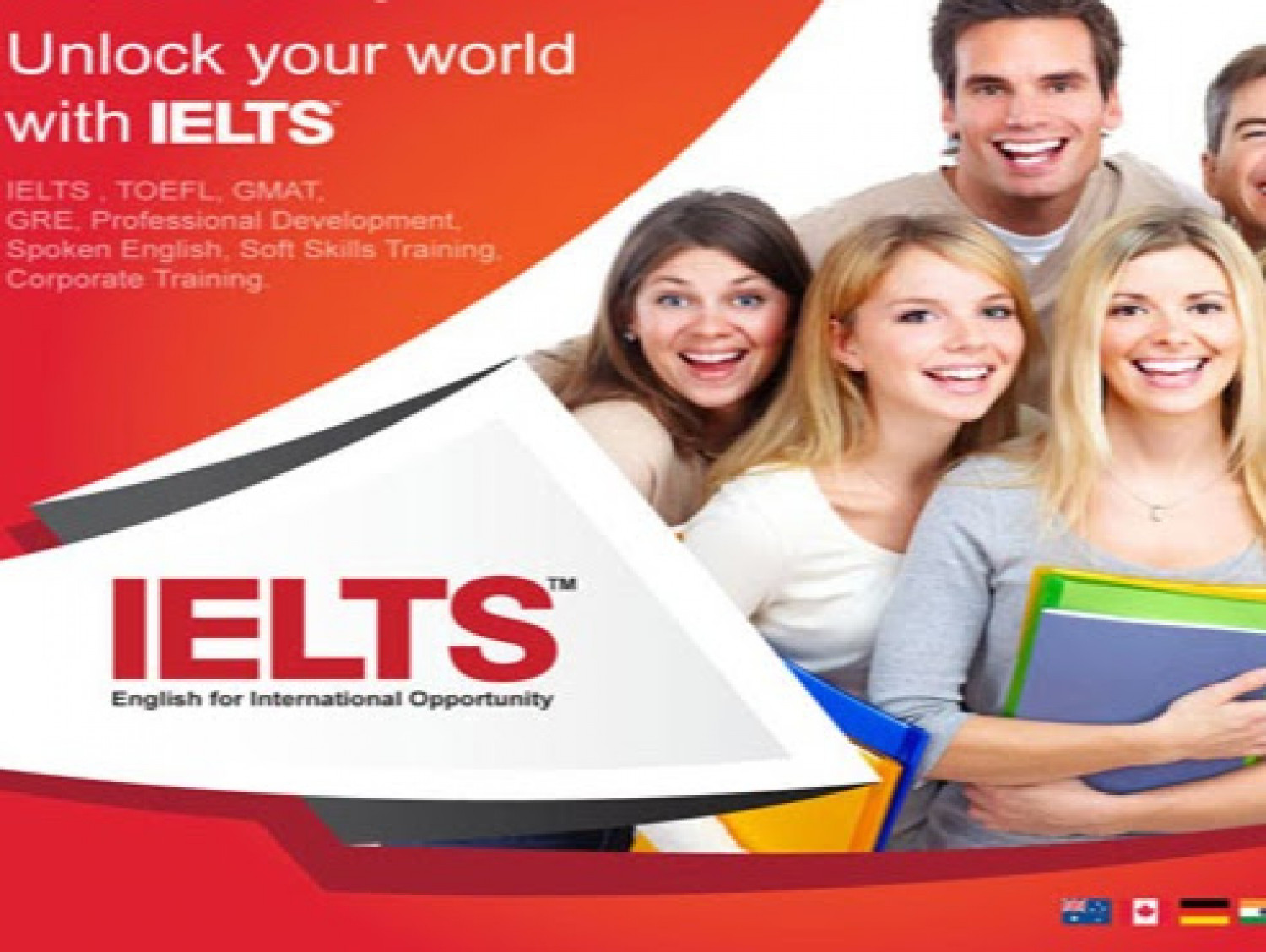 Buy IELTS certificate without exam   Fake Diploma Certificate Infographic