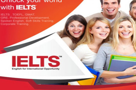 Buy IELTS certificate without exam | Fake Diploma Certificate Infographic