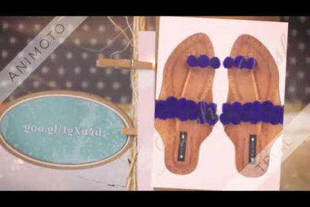 Buy Kolhapuri Chappals For Ladies With Beautiful Designs Infographic