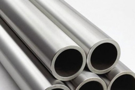Buy Stainless Steel 304 Tubes at MJPiping  Infographic