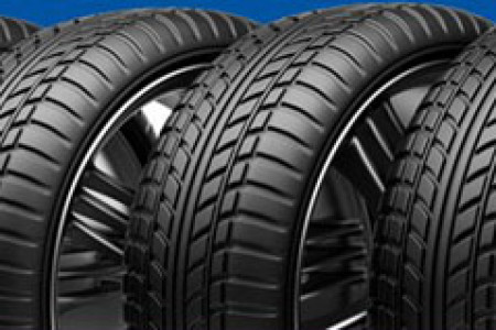 Buy Tyres Online Bicester Infographic