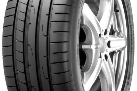 Buy Tyres Online Shirley Infographic