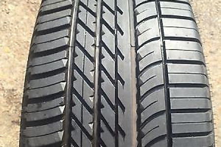Buy Tyres Online Solihull Infographic
