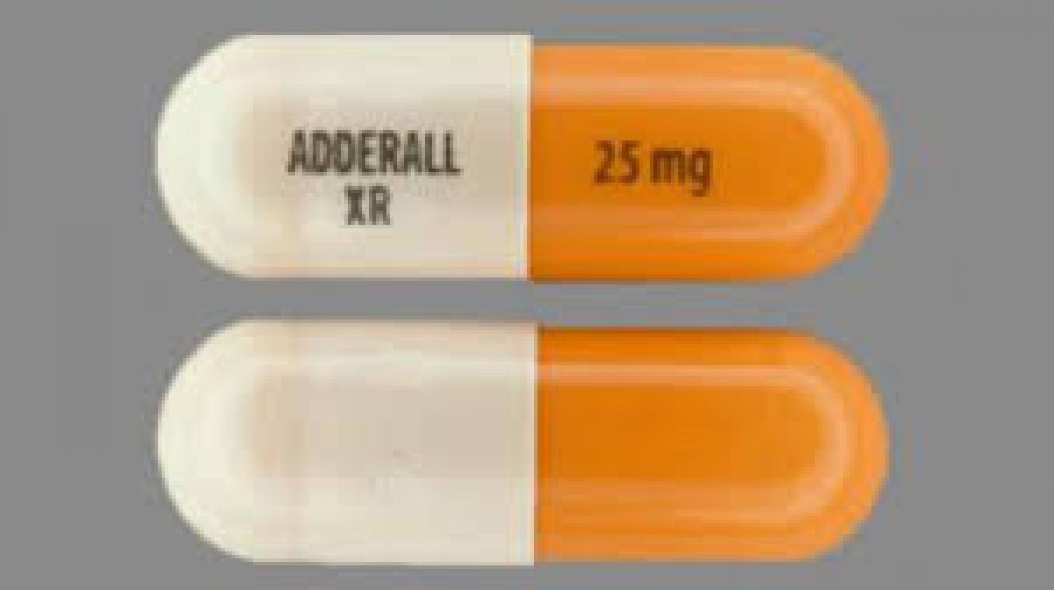 CHEAP adderall XR ONLINE, ORDER adderall ONLINE CHEAP Infographic