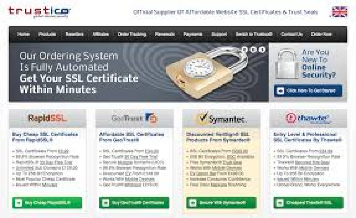 Cheap wildcard ssl visual cheap wildcard ssl infographic xflitez Image collections