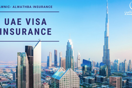 Cheapest Car Insurance  Company Dubai : AWNIC UAE  Infographic
