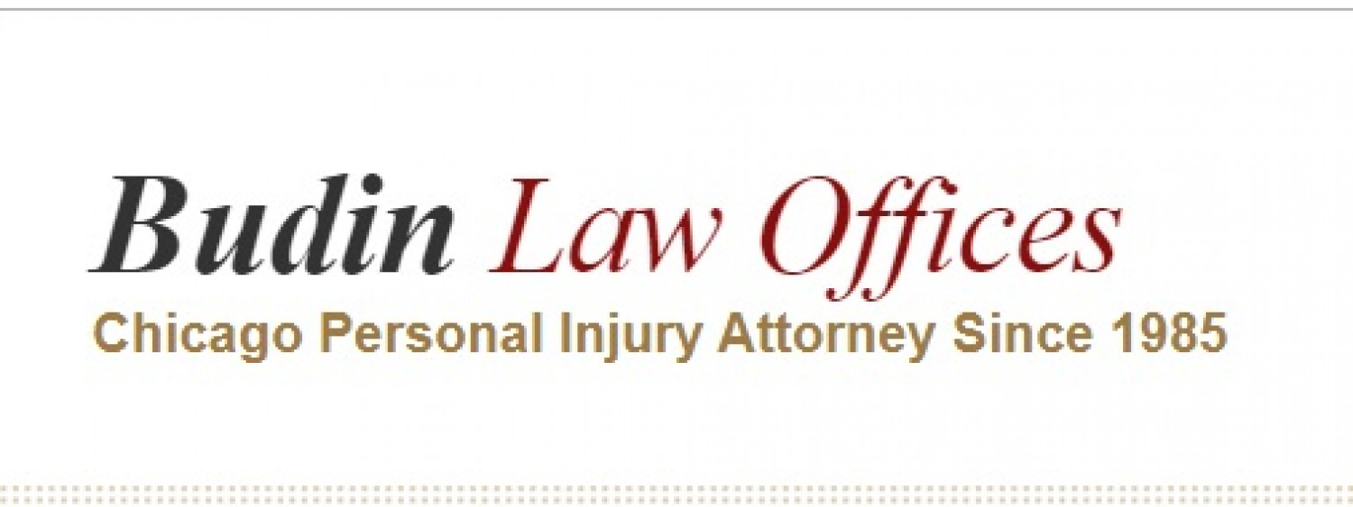 chicago Injury Lawyers Infographic