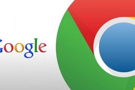 Chrome Tool can help Developers Make Websites More Color Blind friendly  Infographic