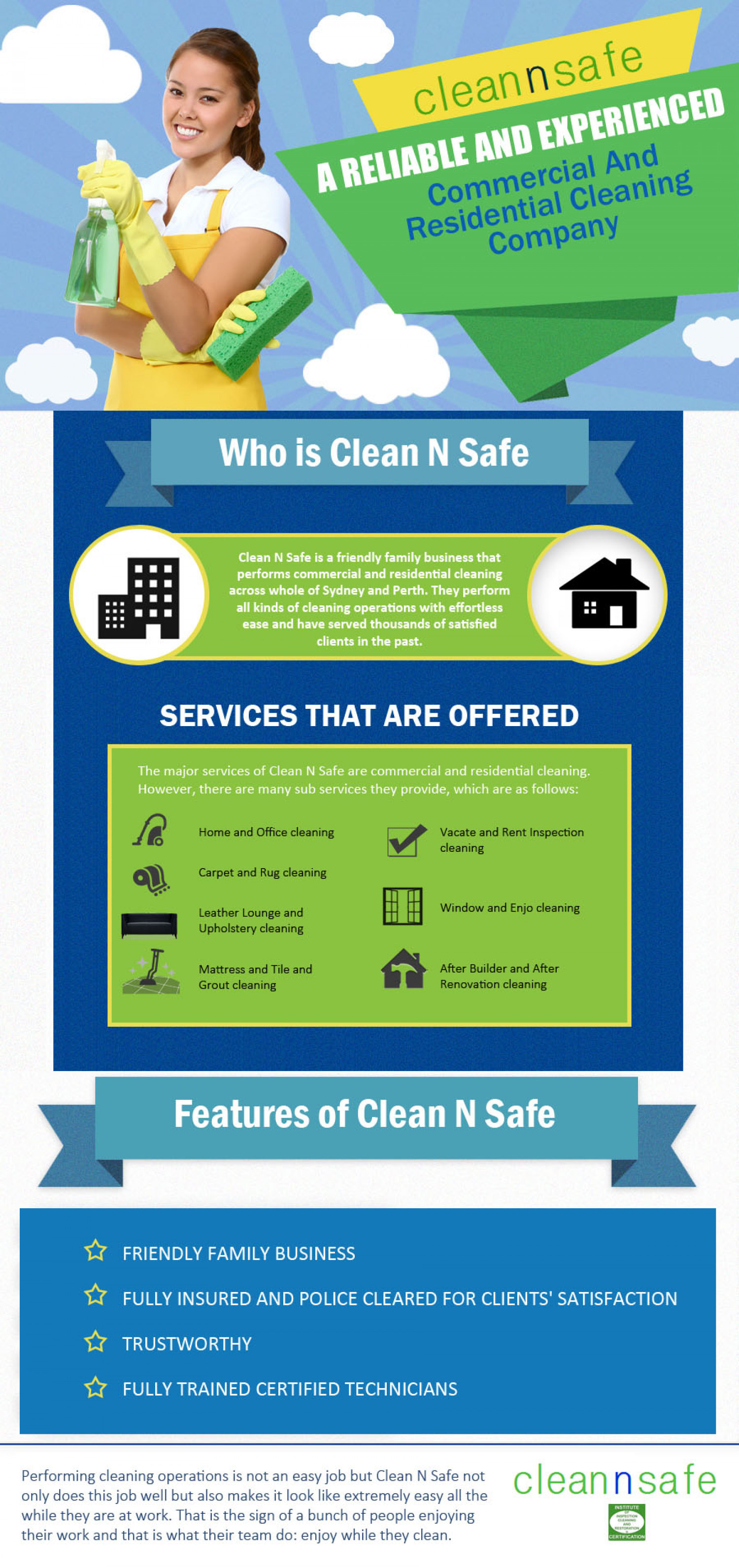 clean-n-safe-a-reliable-and-experienced-