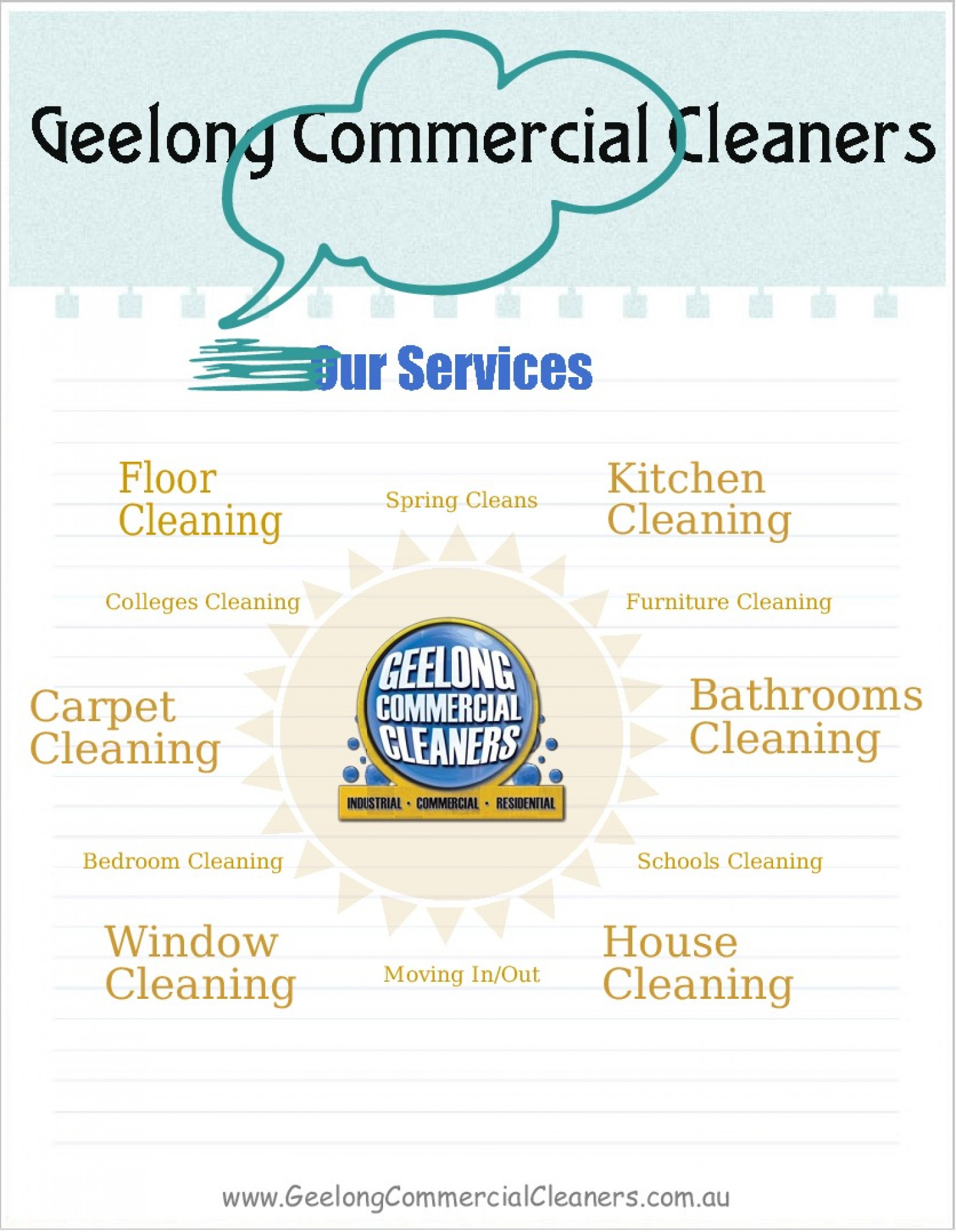 cleaning-services-at-geelong-commercial-