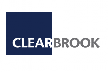 Clearbrook Celebrates The Tenth Anniversary Of Its Founding Infographic