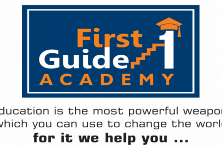 Coaching Institute in bangalore- FGA Review Infographic