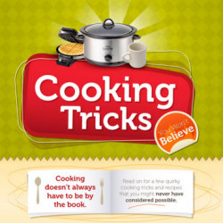 cooking trick