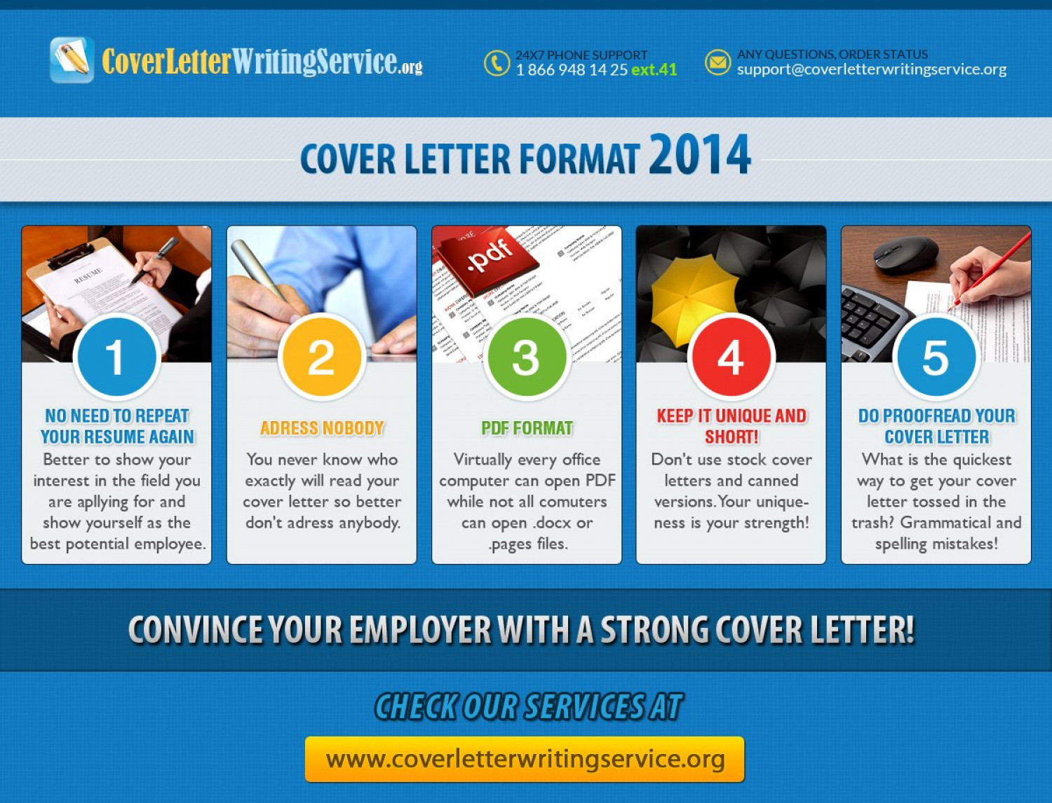 Cover letter format 2014 visual cover letter format 2014 infographic madrichimfo Images