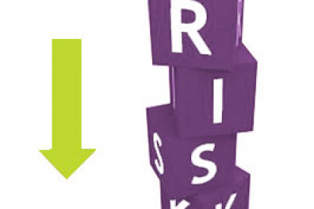 Crosby Corporation: Minimizing Risks in Taking out Loans Infographic